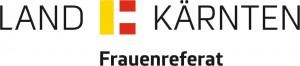 Logo_des_Landes_Kaernten