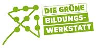 GBW_Logo_RGB