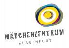 maedchenzentru